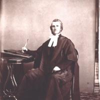 Hugh Munro Hull & thewallhanging