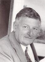 Geoff Stilwell