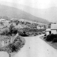 The Nevin farmburglariously entered1881