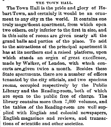 NYTimes1874-5TownHall