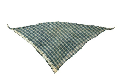 52c09-qvmconvictneckerchief