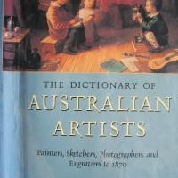 Tasmanian Studios to1900