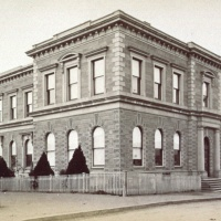 Tasmanian Museum and ArtGallerydatabases
