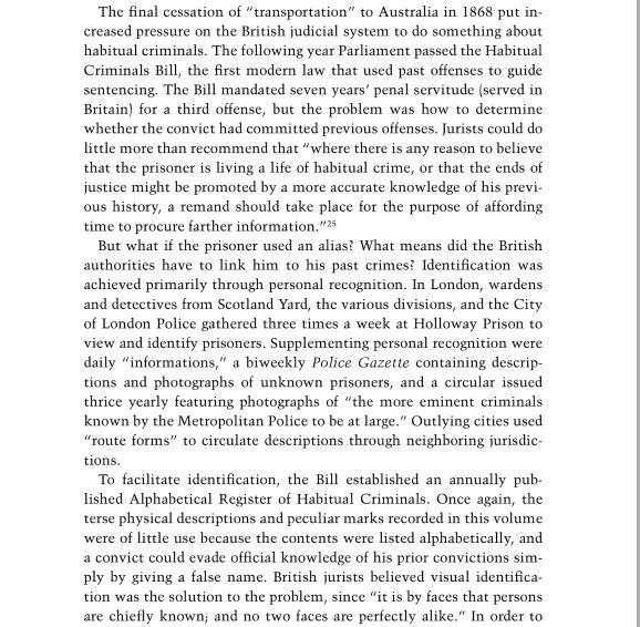 p. 19 Suspect Identities
