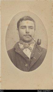 convict Sutherland