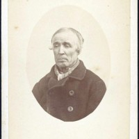 Prisoner Charles HEYS [Hayes?] as Ward