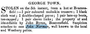 johnnorman14oct1881