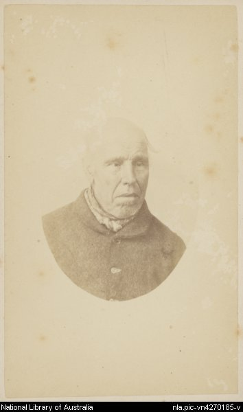 Page, Henry