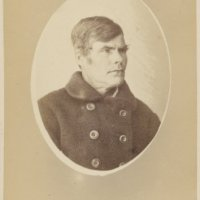 Prisoner William WELHAM or WILLHELM
