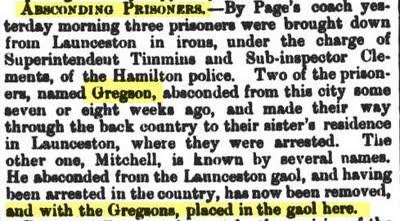 Gregsons 19Feb 1874