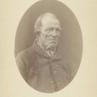 Prisoner William HAYES