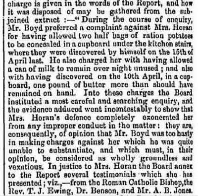 Mercury on Boyd July 1871