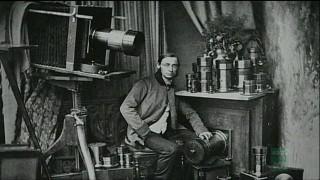 Genius of Photography BBC