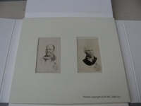 Nevin convict photos SLNSW