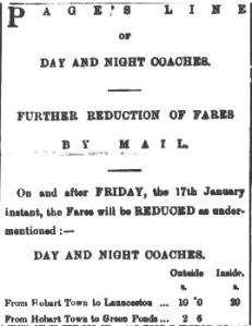 Samuel Page 1 feb 1873 ad