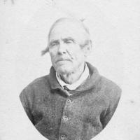 Prisoner Phillip AYLWARD