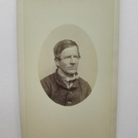 Prisoner George WILLIS and Tasmanian prison records 1872-1880