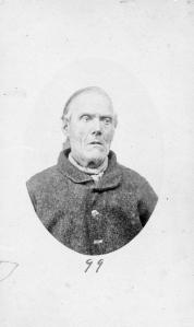 Gould, John at QVMAG