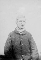 Moran, John: print from negative at QVMAGvignette held at NLA