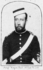 Alfred Bock's other apprentice: William Bock