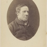 Rogues Gallery: National Library of Australia collection