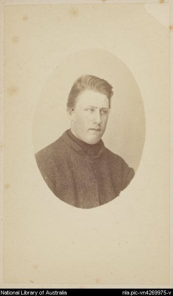Francis Gregson