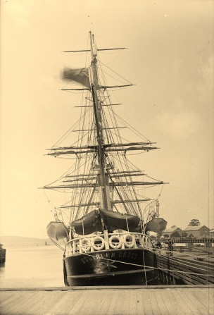 Southern Cross1880