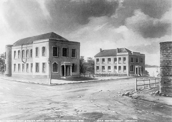 courthousei_tas_72_1838