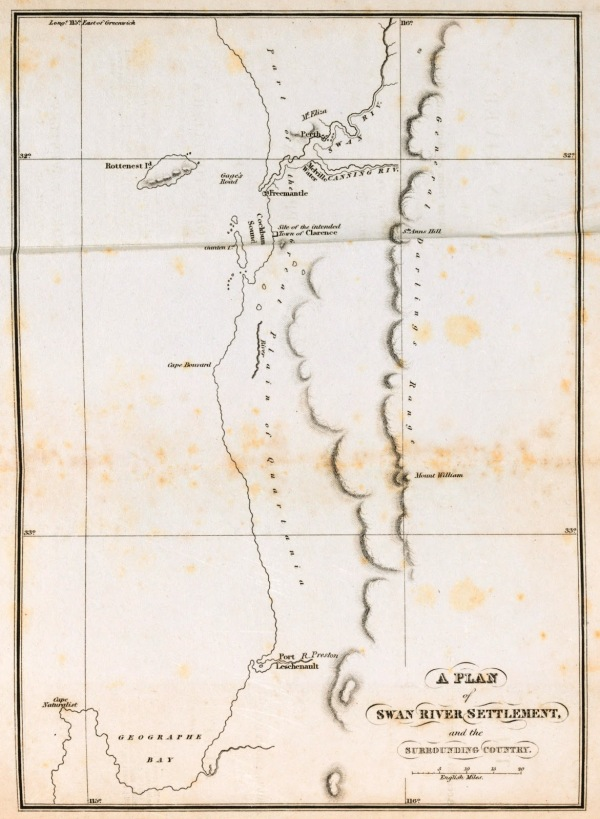 a_plan_of_swan_river_settlement_and_surrounding_country1831