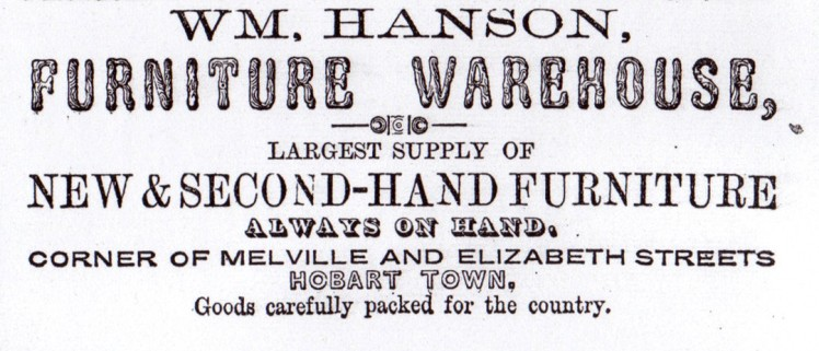 Hanson1864WalchTasAlmanac