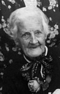 Mary Sophia Axup chair of the WPL 1913 (3/4)