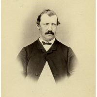 Authorship of Tasmanian Premiers