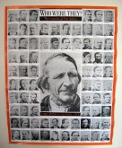 Poster of Nevins convicts