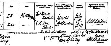 Register1871