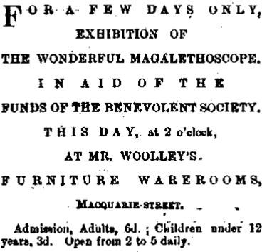 WoolleyMagascopeFeb1871