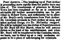 boydpacoverdale19jan1874