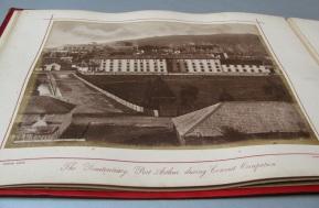 Anson Album 1890s, SLNSW