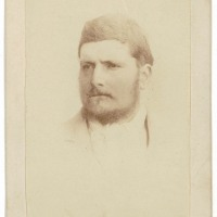 Prisoner Richard COPPING and Hobart Gaol executions