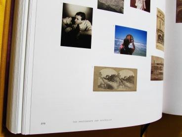 Exhibition catalogue AGNSW 2015
