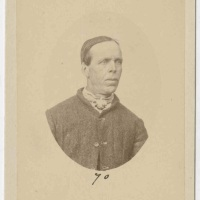 Prisoner John NOWLAN alias DOWLING 1870-1876