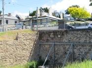 Sloane St. Battery Point former site of patent slip
