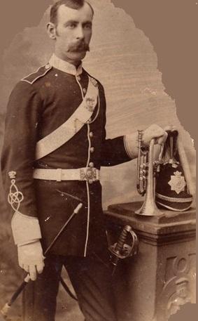 57df2-bandmaster-wtb-1902